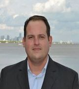 Marcos Mendi…, Real Estate Pro in Coral Gables, FL