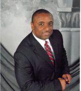 Otis D Gore, Real Estate Agent in Bronx, NY
