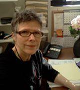 Anne  Earley, Real Estate Agent in West Orange, NJ
