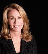 Liz Newell, Agent in Austin, TX