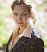 Ivana Pelikan, Real Estate Agent in Washington, DC