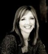 Teri  Shaughnessy, Real Estate Agent in Belmont, CA