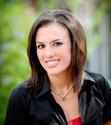 Kristy  Fran…, Real Estate Pro in Slidell, LA