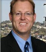 Jonathan Zabrocki, Real Estate Agent in Poway, CA