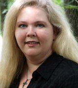Kathy Bryan, Real Estate Pro in Heber Springs, AR