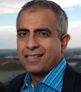 Sunil Sethi, Real Estate Pro in Fremont, CA
