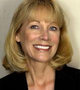 Linda Skartvedt, Agent in Phoenix, AZ