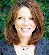 Robyn Eastman, Agent in Mansfield, TX