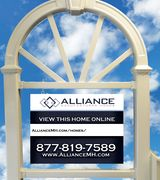 Alliance Homes, Real Estate Agent in Sunnyvale, CA