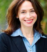 Nicole Sugar…, Real Estate Pro in Glencoe, IL