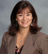 Lisa Gerstenblith, Agent in Bethlehem, PA