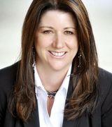 Lori Calabrese, Agent in Draper, UT