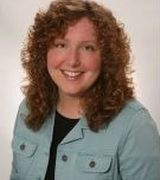 Sally Mehalo…, Real Estate Pro in Happy Valley, OR