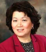 Wendy Kiang, Real Estate Pro in Hinsdale, IL