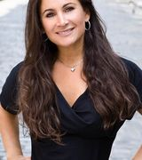 Aileen Gross…, Real Estate Pro in New York, NY