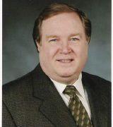 Armand Colello, Agent in Glastonbury, CT
