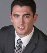 Ryan ORourke, Real Estate Pro in Glencoe, IL