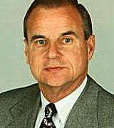 Bob Hummer, Real Estate Pro in WOODBRIDGE, VA
