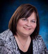 Julie Weber, Real Estate Pro in Saint Charles, MO