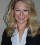 Lisa Case, Agent in Westminster, CO