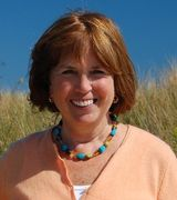Joan Farrell, Real Estate Pro in Ocean City, NJ