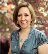 Chantel Campbell, Agent in Denver, CO