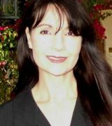 Marena Murray, Real Estate Agent in Westlake Village, CA