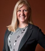 Linda Lipscomb, Agent in Lexington, TN