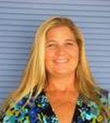 Corie McGraw…, Real Estate Pro in Islamorada, FL