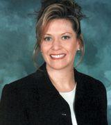 Tamara McDougal, Agent in Madison, WI