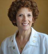 Susan Giove, Agent in Rehoboth Beach, DE