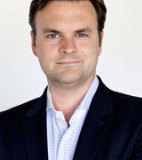 Simon Shingleton, Real Estate Agent in Oklahoma City, OK