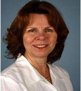 Susan Kravick, Agent in WestField, WI