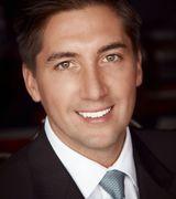Jason Gorton, Real Estate Agent in Rochester, MI