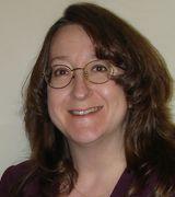Lisa DeFranc…, Real Estate Pro in Richmond, VA