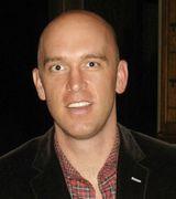 Matthew Hintermeister, Agent in Telluride, CO