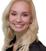 Audrey Koois…, Real Estate Pro in Clearwater, FL