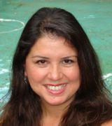 Sue Mercado, Agent in Austin TX 78757, TX