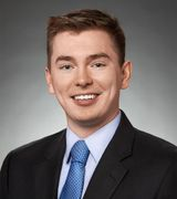 Kyle Green, Real Estate Agent in Chanhassen, MN