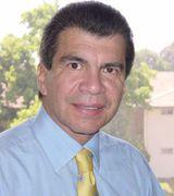 Manuel  Muniz, Agent in San Diego, CA