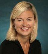 Kathy Kollas, Agent in Portland, OR