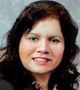 Geeta Phadte, Agent in San Jose, CA