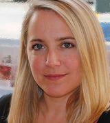 Natalie Fraz…, Real Estate Pro in New York, NY