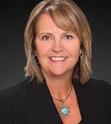 Denise Kenney, Real Estate Pro in Bel Air, MD