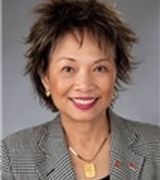 Juanita  Soo…, Real Estate Pro in Glenview, IL