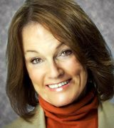Sandy McGaughey, Agent in Los Gatos, CA