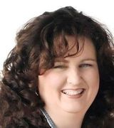 Connie Klemme, Agent in Tuttle, OK
