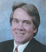 Steve Ward, Real Estate Agent in West Roxbury, MA