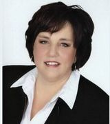 Jackie Riley, Real Estate Pro in Lexington, KY