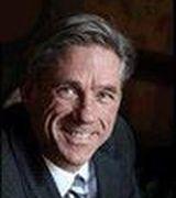 John Reinhardt, Real Estate Agent in New York, NY